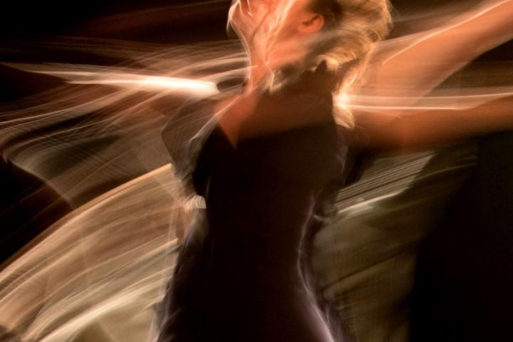 aulas musica online dança