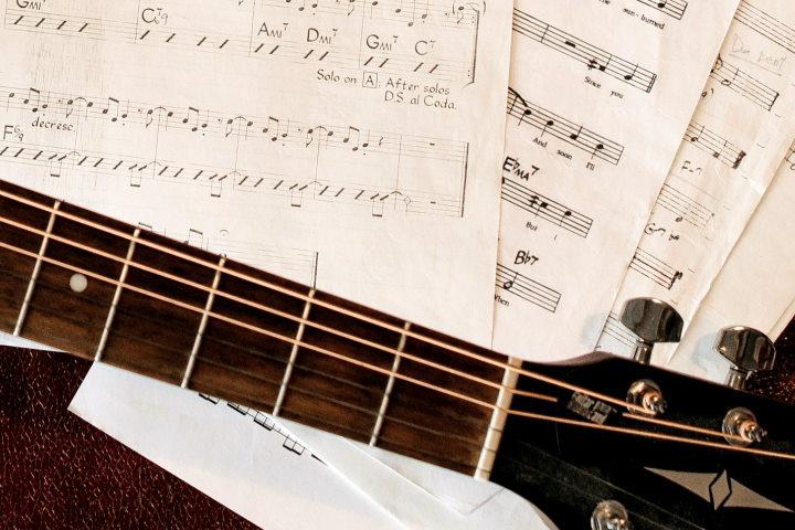 aulas musica online teoria musical