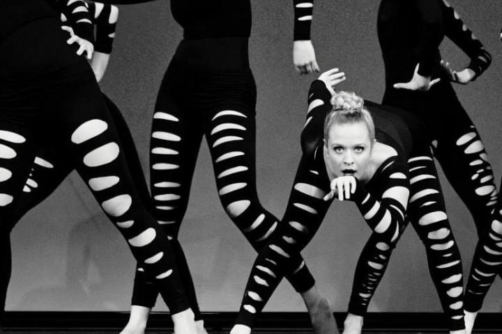 musicland ejmam dance jazz