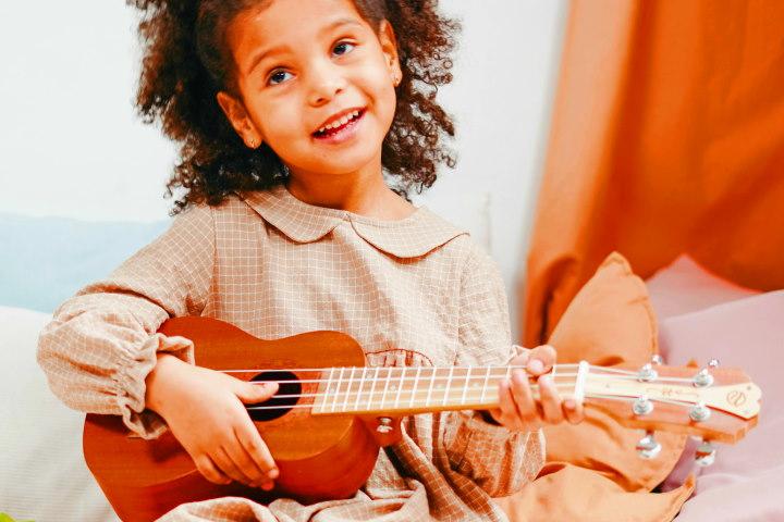 musicland ejmam regime infantil