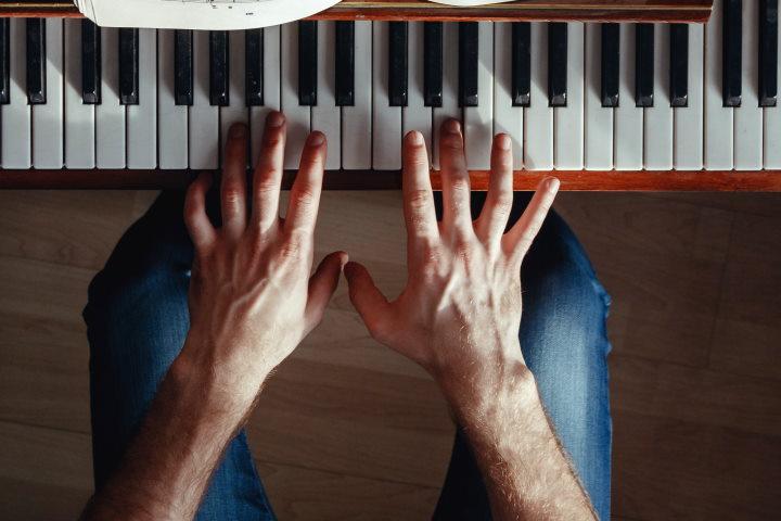 musicland ejmam regime pro classico